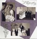 wedding custom scrapbook gallery