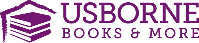 usborne logo Remembered Moments
